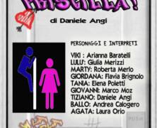 Maledetta Priscilla